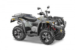 STELS-ATV-600-LEOPARD_colors-600x4002