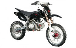 orion160supermoto1-600x378